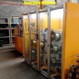 DIN/SAE hydraulischer Schlauch