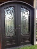 Двери супер утюга качества главные