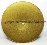제품, 기계설비 알루미늄 모자, 알루미늄 모자, 서비스를 각인하는 알루미늄 남비 모양 부속 각인을을 각인하는 주문 금속