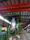 Z40-Z200 de feux de croisement de la bobine en acier galvanisé à chaud/ SGCC