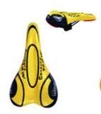 China MTB silla de bicicleta de bicicleta Made in China Supplier