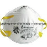 8210 Atemschutzmaske der Gesichtsmaske-3m