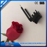 Galin/metal de Gema/revestimento do pó/mão manuais plásticos injetor do pulverizador/pintura (GM03) para Optflex2