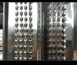 Hi форма-опалубка нервюры для конструкции здания
