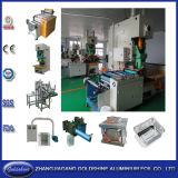 De beste Dienst van de Automatische Machine van de Container van de Aluminiumfolie