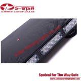 Stl 3Вт полиции пожарных машин скорой помощи погрузчика светодиод системы Lightbar