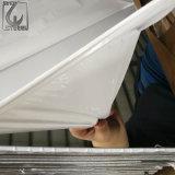 스테인리스 격판덮개를 입히는 도매 304 엘리베이터 색깔 PVD