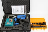 Ez-60ДООН, нарушения обжатия и перфорирование многофункционального гидравлического аккумулятора инструменты