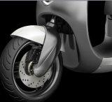 Литиевая батарея для скутера с электроприводом Intellgent мотоцикла
