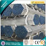 ASTM A53 heißes BAD galvanisiertes Stahlrohr