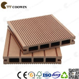 직업적인 방수 Decking 지붕용 자재