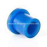 Hitzebeständige Spritzen PU-Plastikbuchsen