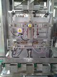 Máquina de empacotamento do vácuo do pó do café do arroz