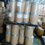 Thiocyanate CAS 593-84-0 do Guanidine