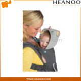 Backpack самого высокого Rrated ребенка обруча несущих младенца передний и задний