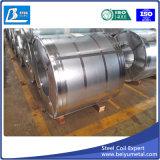 Bobina de aço galvanizada mergulhada quente da qualidade da exportação