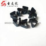 Machine de textiles chinois de pièces de rechange Les pièces de machines de filature berceau printemps PK1550