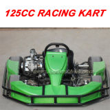 Racing Go Karts para la Venta 110cc Racing Buggy
