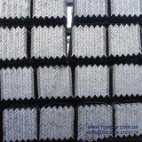 Buon angolo d'acciaio di profilo per materiale da costruzione (trave di acciaio 20-200mm)