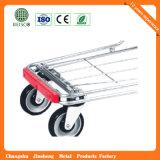 Sale (JS-TGE05)를 위한 금속 Shopping Cart
