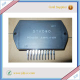 Dikke Film Hybride IC Stk080