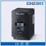 Chziriの頻度駆動機構か可変的な頻度駆動機構Zvf9V-P2800t4m