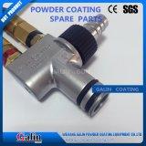 Gema/spruzzo polvere di Galin/vernice/pompa del rivestimento/iniettore (optiflow) per Gema Optf