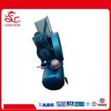 Z печатает охлаждению на воздухе низкого давления 1.0MPa морской компрессор на машинке воздуха