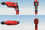 새로운 13mm Lightweight High Power 750W Elctric Drill 9218u