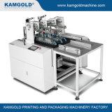 기계를 머무는 Kamgold 두 배 직면된 접착 테이프