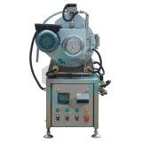 ISO9001 1000L шоколад Conche машины с помощью электродвигателя ABB