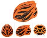 Pic de casques de vélo de montagne Skybulls Ultralight Intergrally-Molded MTB Casques casques de vélo de route de la sécurité à vélo