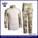 Camuflagem Digital acu uniforme militar (SYSG-181122)