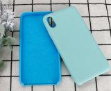 Cassa del telefono delle cellule per la cassa del silicone di iPhone