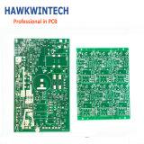 Carte de circuit imprimé haute de l'amplificateur de BPC et de l'Assemblée PCBA