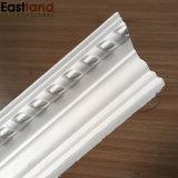 Le polyuréthane de haute qualité à bas prix magnifique plafond de PU décoratifs Decorative GRC Molding