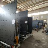 Máquina automática de Sealiing para el vidrio de Ig