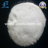 Ndustrial Ammonium-Chlorverbindung (12125-02-9)