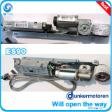 Международного качества автоматического оператора Es90 Es200e