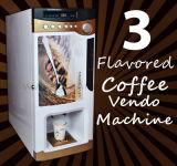 Vending machine café chaud F303V