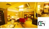 2015 현대 호텔 침실 가구 (CH-KF-037)