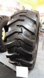 Neumático industrial 17.5L-24 19.5L-24 del tractor