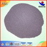 Het Poeder 100mesh 200mesh van het Silicium van Clacium voor Deoxidizer