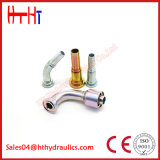 Bride modifiée hydraulique de la meilleure usine hydraulique de bride de la Chine (87693)