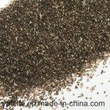 F60 모래 폭파 알루미늄 산화물 또는 브라운에 의하여 융합되는 반토