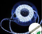Luz de tira flexible de neón del LED
