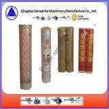 Precio de fábrica China túnel termocontraíble (SWD-2000)