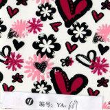 Papier d'imprimerie de transfert de l'eau de film de Hydrographics d'étoiles d'amour de Yingcai