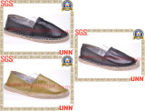 2013espadrille Chaussures Chaussures Hommes, occasionnels Classic (SD6172)