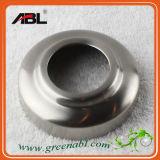 Bride en acier inoxydable de haute qualité (CC97-1)